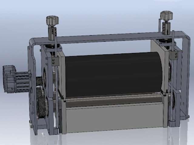 remachine5.jpg
